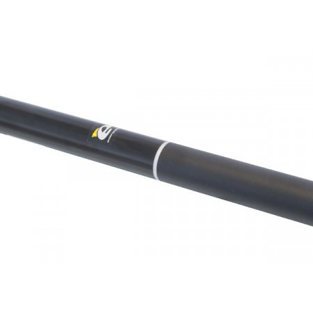 Poze Varga  Slim pole 5m / 5-20gr Black Fighter