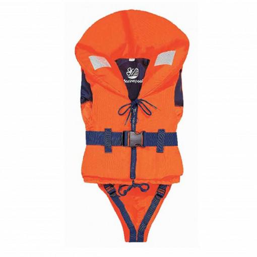 Vesta de salvare Norfin pentru copii, 10-20kg