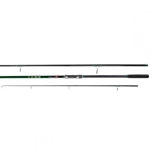Lanseta Bull-Dog Carp 3.90m / 3.50lb Carp Zoom