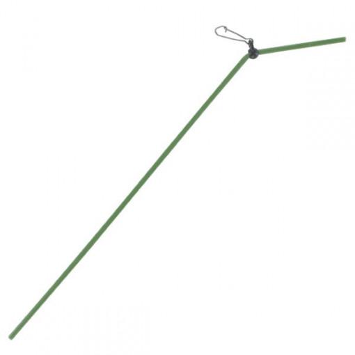 Antitangle 3 buc/plic Horvath Fishing Tackle