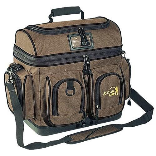 Geanta XT Pro FT 50x38x38cm Jaxon