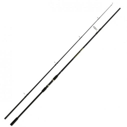 Lanseta Carp Hunter Boilie LC, 3.60m, 3.5 lbs, 2 tronsoane