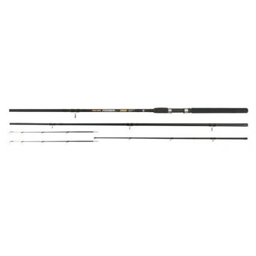 Lanseta GS Feeder 3.45m