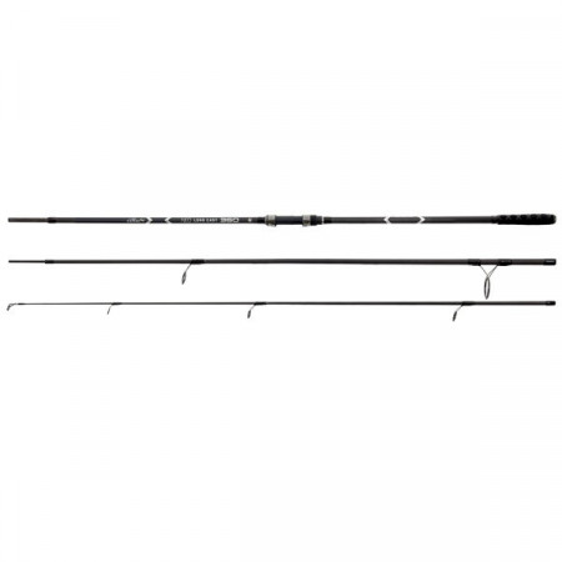 Lanseta Neo Long Cast 3.60m / 3.5lbs / 3 tronsoane Carp Expert