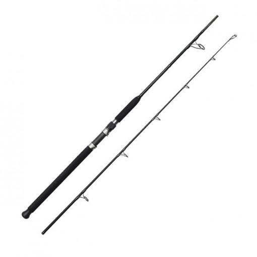 Lanseta Okuma X-Strong 2.70m, 200-300g, 2buc