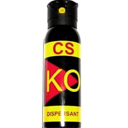 Poze Spray autoaparare CS 90GR/100ml Klever