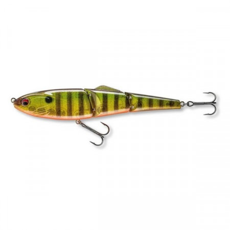 Poze Vobler Prorex Joint Gold Perch 10cm/12g Daiwa