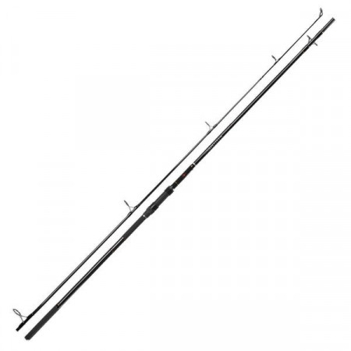 Lanseta Masterful Carp Spod 50 3.60m / 7.00 lbs / 2 tronsoane Carp Zoom