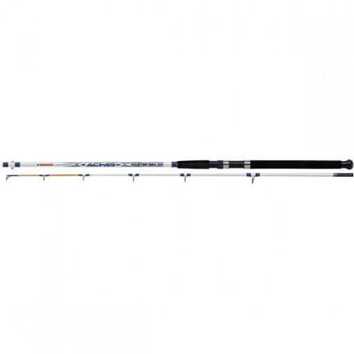 Lanseta Achab Master Sea 2.40m / 300g / 2 tronsoane Trabucco