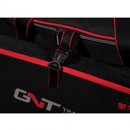 Poze Geanta GNT Competition Carryall, 70x40x40cm Trabucco