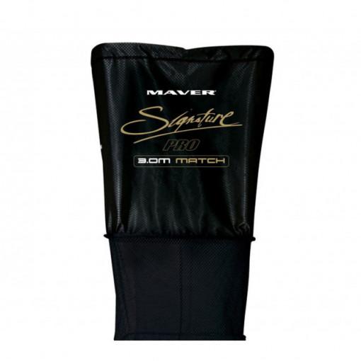 Juvelnic Maver Signature Pro Match, 56x46cm, 2.5m