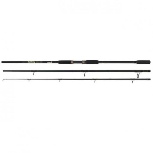 Lanseta Carp Hunter Boilie / 3 tronsoane / 3.30m / 3,5lbs EnergoTeam
