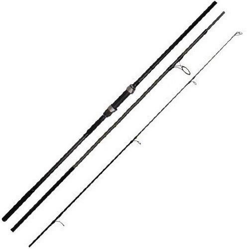 Lanseta Okuma Epix V2 3.90m / 3.5lb / 3buc