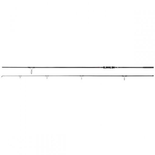 Lanseta Slim 3.90m, 3,25lbs, 2buc The One