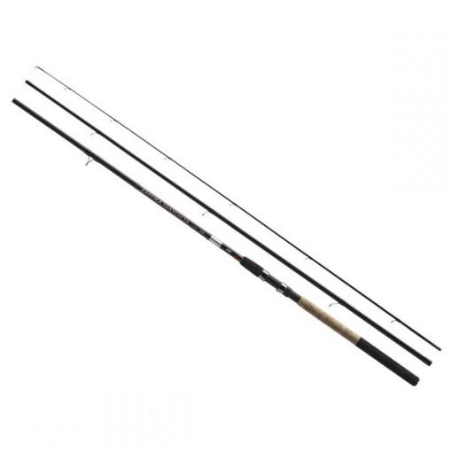 Lanseta Zaffira Match TX 3.60m/ 5-20g Jaxon