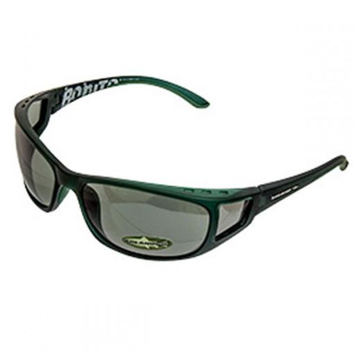 Ochelari de soare polarizati FL-20005C Solano
