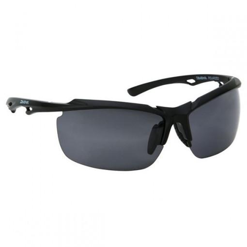 Ochelari de soare Pro polarizanti lentila gri Daiwa