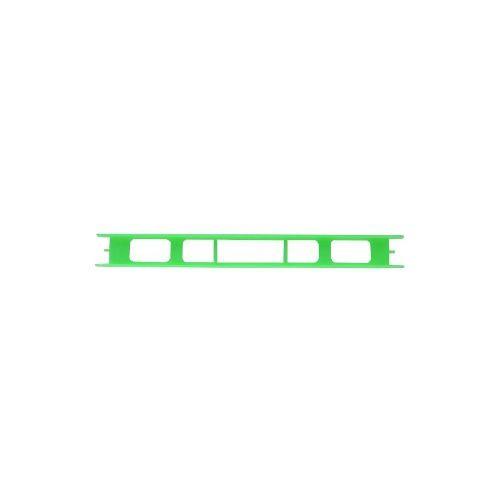 Plior Linie L=18cm
