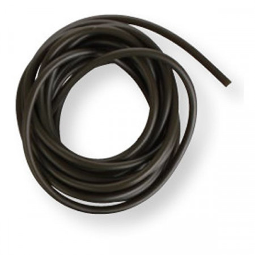 Tub antitangle 0,5mm / 2m / plic Prologic