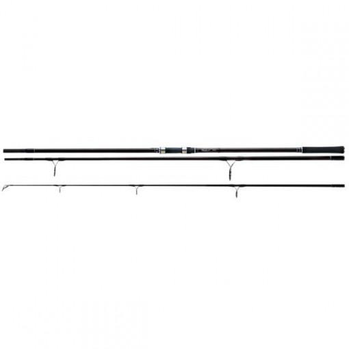Lanseta Gladio X3 3.90m / 3.5lbs / 3buc K-Karp