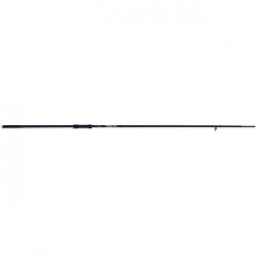 Lanseta TS Carp 3.60m / 3,5lbs / 3 tronsoane LineaEffe