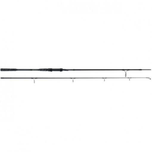 Lanseta C.O.M Raw Stalker 2.75lbs, 2.70m-3.30m, 2+1 tronsoane Prologic