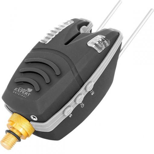 Avertizor electronic Adige Carp Expert