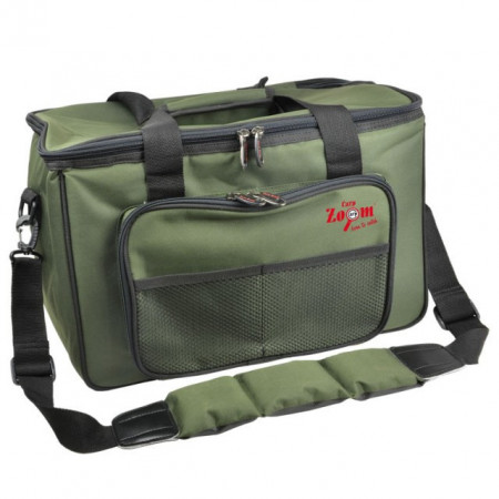 Poze Geanta Thermo Cooler 40x26x26cm Carp Zoom