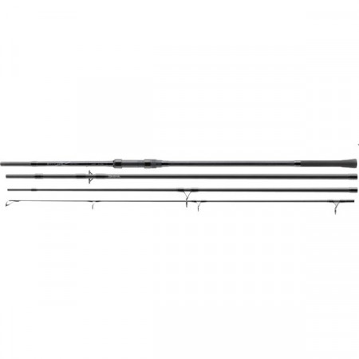 Lanseta Ninja-X Carp 3.60m / 3lbs / 4 tronsoane Daiwa