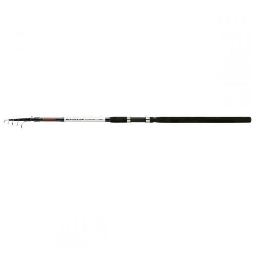 Lanseta telematch Reventon Allround Slim 3.30m/10-30g Trabucco