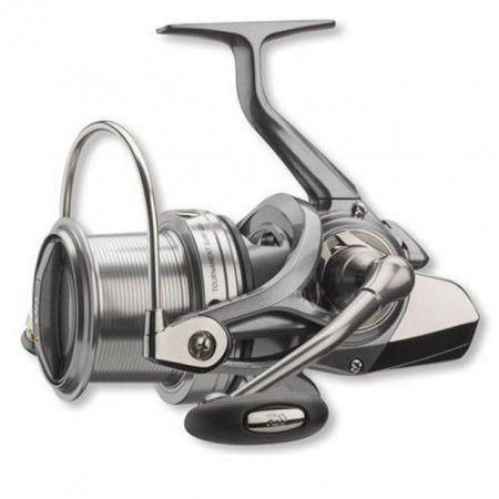 Mulineta Tournament SURF 5500A Daiwa