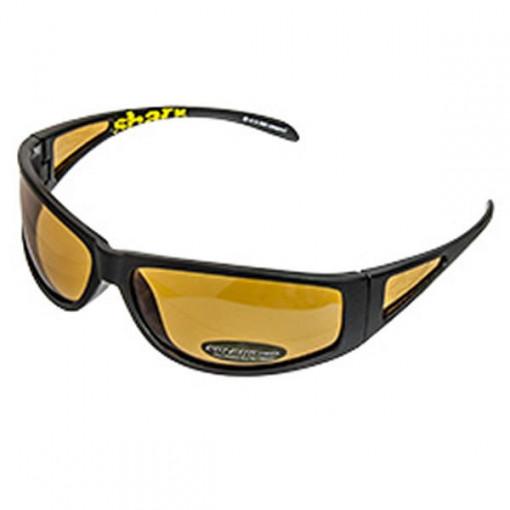 Ochelari de soare polarizati FL-1009 Solano