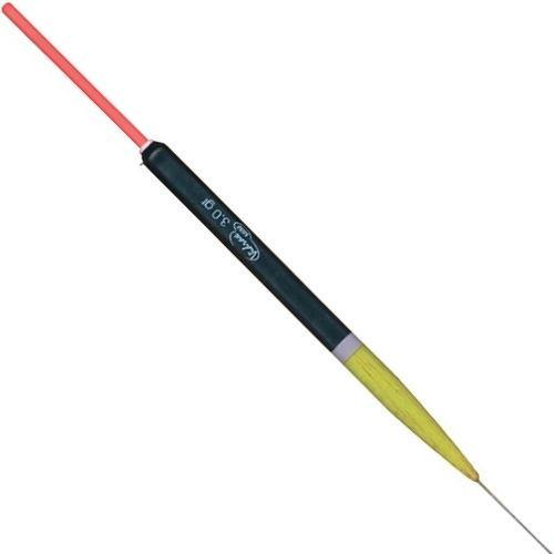 Pluta Balsa Model 038 Arrow