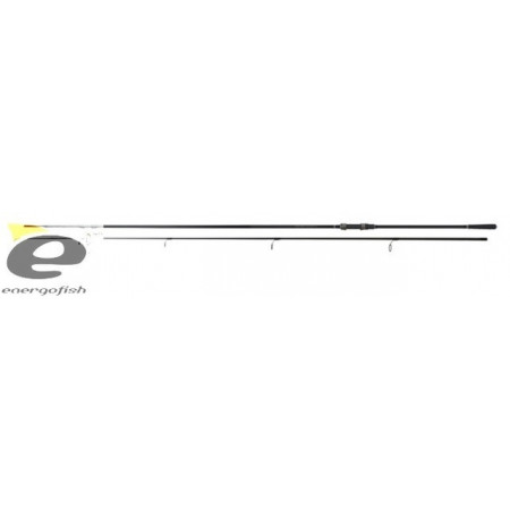 Lanseta Carp Expert Long Cast 3.60m, 3 lbs, 2 buc