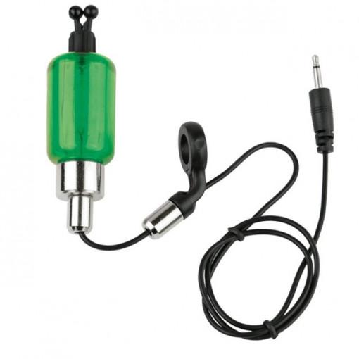 Swinger luminos 2 in 1 S5 verde Carp Zoom
