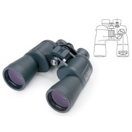 Poze Binoclu Bushnell  20X50 Powerview