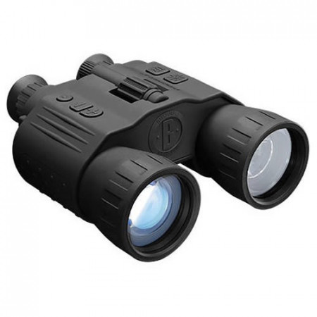 Poze Dispozitiv Night Vision 4X50 Equinox Z Bushnell