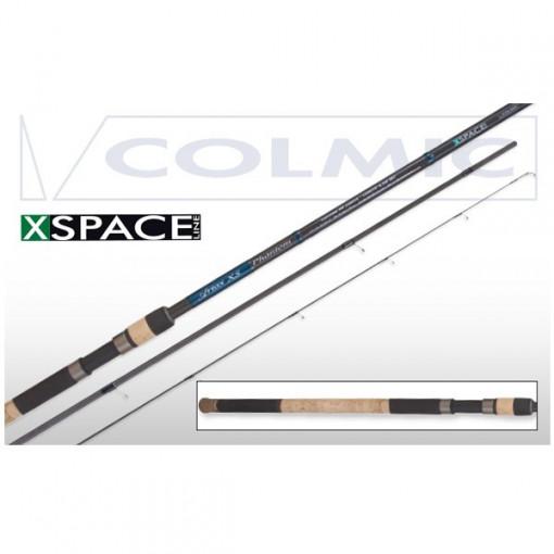 Lanseta match Artax Phantom / 4,20m Colmic