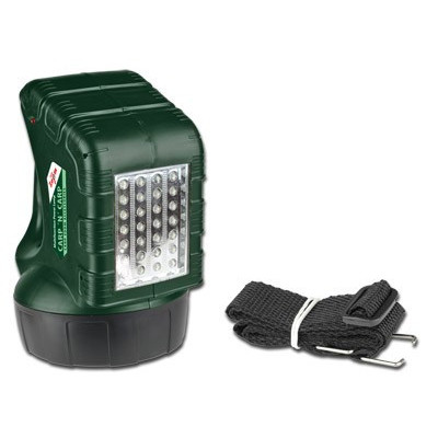 Poze Lanterna Multifunctional Power Carp Zoom