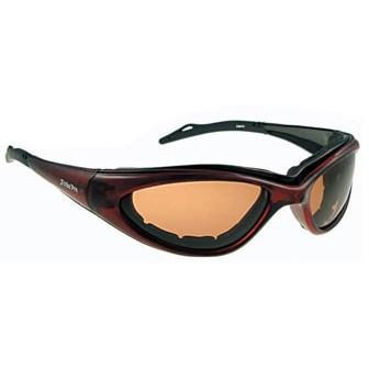 Ochelari polarizati Wave 2401 Strike Pro