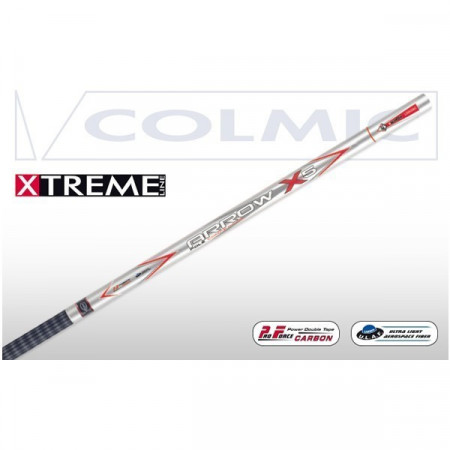 Poze Varga Arrow X5 / 8m Colmic