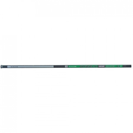 Poze Varga Grizzly 123 Evolution 8m Maver