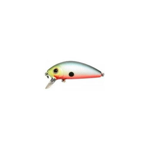 Vobler Strike Pro 3.5cm, 1.6g Mustand Minnow A05