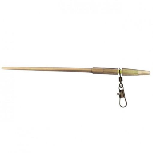 Anti Tangle 12cm flexibil pentru feeder 2buc/plic Cormoran