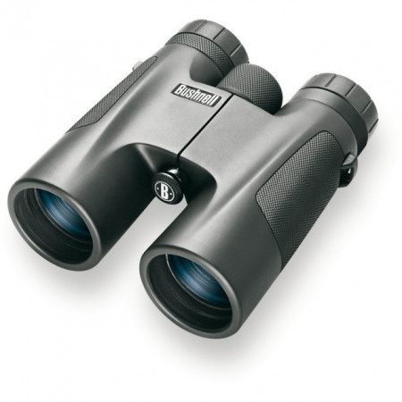 Poze Binoclu Powerview 10x50 Bushnell