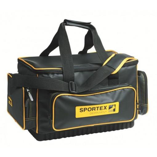 Geanta Super-Safe Carryall XIV, 48x33x29cm Sportex