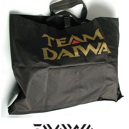 Husa pentru Juvelnic 57x7x44cm Daiwa