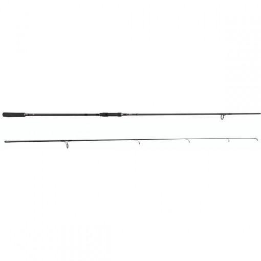 Lanseta crap Cruzade 3.90m / 3.5lbs / 2 tronsoane PROLOGIC