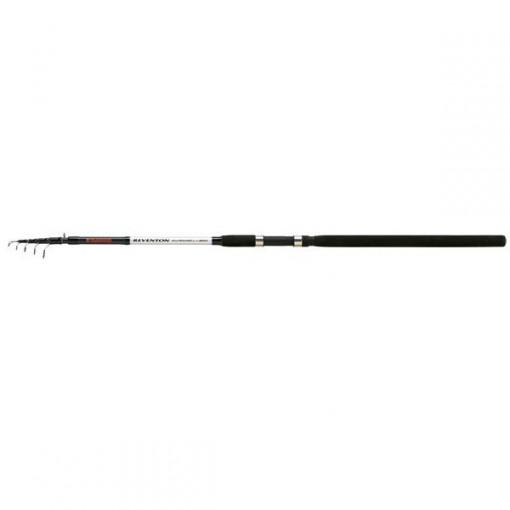 Lanseta telematch Reventon Allround Slim 3.60m/20-60g Trabucco