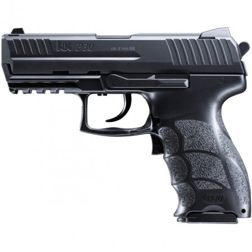 Pistol airsoft electric Hekler&Koch P30P calibru 6mm/ 0,5J Umarex